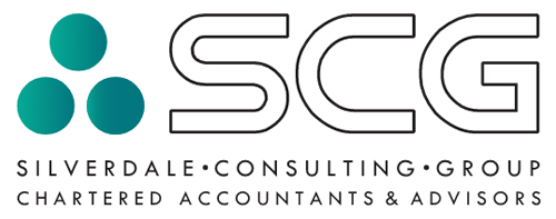 Silverdale Consulting Group
